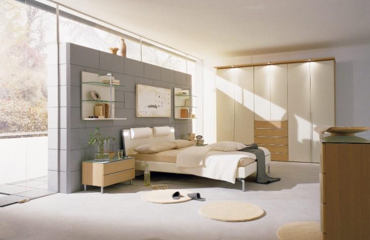 Bedroom , 8 Gorgeous Designing Bedrooms : bedroom designs