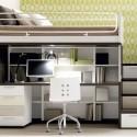 bedroom furniture sets , 9 Popular Compact Bedroom Furniture In Bedroom Category