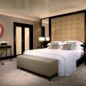 bedroom interior design , 8 Gorgeous Designing Bedrooms In Bedroom Category