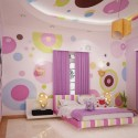 bedroom wall , 7 Good Wall Murals Ideas In Others Category