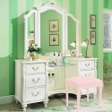 big vanity table , 8 Best Vanity Table Ideas In Furniture Category