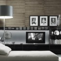 bookcase design contemporary , 9 Fabulous Living Room Bookshelves In Furniture Category