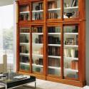 book rack designs , 8 Amazing Beautiful Bookshelves In Furniture Category