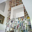 book shelf , 10 Beautiful Bookcases In Furniture Category