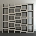 bookcase bookshelves , 12 Gorgeous Bookshelves Designs In Furniture Category