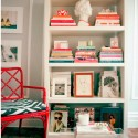 bookcase ideas color , 7 Good Bookcases Ideas In Furniture Category