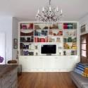 bookcases for living room , 8 Charming Living Room Bookshelf In Interior Design Category