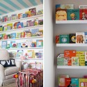 bookshelf design ideas , 8 Fabulous Ikea Kids Bookshelves In Furniture Category
