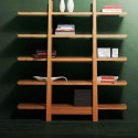 bookshelf designs , 12 Gorgeous Bookshelves Designs In Furniture Category