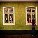 bookshelf idea , 9 Cool Bookshelf In Furniture Category