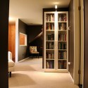 bookshelf lights , 10 Fabulous Lights For Bookshelves In Furniture Category