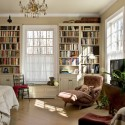 bookshelves bedroom , 8 Hottest Bedroom Bookshelves In Furniture Category