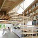 bookshelves , 10 Best Staircase Bookshelves In Furniture Category