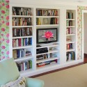 built-in-bookcases-ideas-built-in-bookshelves-design-ideas-15331.jpg , 7 Stunning Bookcase Ideas In Furniture Category