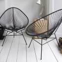 buy acapulco chair , 7 Nice Acapulco Chair In Furniture Category