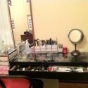 buy vanity table , 8 Best Vanity Table Ideas In Furniture Category
