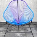 cheap acapulco chair , 8 Amazing Acapulco Chairs In Furniture Category