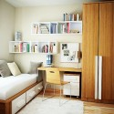 cheap bedroom furniture , 9 Popular Compact Bedroom Furniture In Bedroom Category