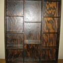 cheap bookcases sale , 7 Awesome Knick Knack Display Case In Furniture Category