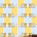 cheap childrens wallpaper , 10 Top Childrens Wallpaper Designs In Interior Design Category