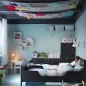 comfortable for children , 9 Ultimate Ikea Kids Bedroom Furniture In Bedroom Category