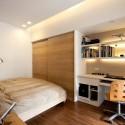 compact bedroom design , 9 Popular Compact Bedroom Furniture In Bedroom Category