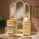 cosmetic table , 8 Best Vanity Table Ideas In Furniture Category