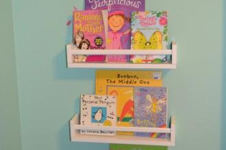 682x1024px 8 Charming Kids Bookshelf Ikea Picture in Furniture