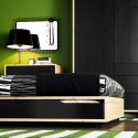 curtain design ideas for bedroom , 8 Charming Ikea Boys Bedroom Furniture In Bedroom Category