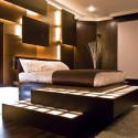 curtains for bedrooms ideas , 7 Unique Artwork For Bedrooms Ideas In Bedroom Category