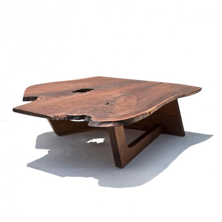 Furniture , 8 Ideal Rustic Furniture Uk : david stine rustic furniture rustic interior
