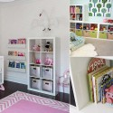 decorating bookcases ideas , 8 Fabulous Ikea Kids Bookshelves In Furniture Category