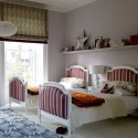 decorating kids bedrooms ideas , 10 Childrens Bedroom Ideas In Bedroom Category