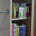 decorator living rooms , 8 Charming Kids Bookshelf Ikea In Furniture Category