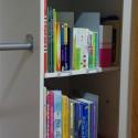 decorator living rooms , 8 Charming Kids Bookshelf Ikea In Furniture Category