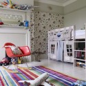 design ideas , 10 Childrens Bedroom Ideas In Bedroom Category