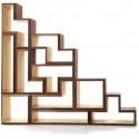 designs of bookshelf , 10 Good Designer Bookshelves In Furniture Category