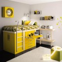 desks space saving beds , 11 Stunning Space Saving Desk Ikea In Furniture Category