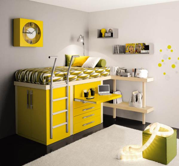 desks space saving beds 11 stunning space saving desk