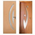 door design ideas , 7 Charming Interior Door Designs Ideas In Furniture Category