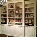 filing cabinets , 10 Beautiful Bookcases In Furniture Category