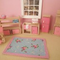 furniture shabby chic , 8 Good Shabby Chic Childrens Bedroom Furniture In Furniture Category