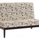 furniture sofa , 10 Nice Girly Sofas In Furniture Category