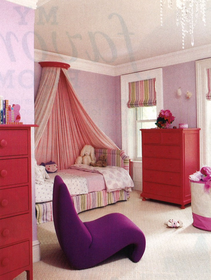 Bedroom , 12 Lovely Girls Bedroom Furniture Ideas : girls bedroom furniture