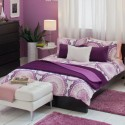 girls bedroom furniture ikea , 5 Lovely Ikea Girls Bedroom Furniture In Bedroom Category