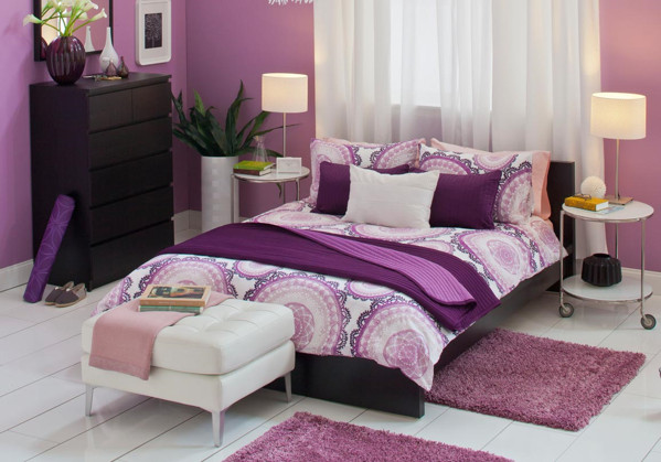 girls bedroom furniture ikea. bedroom 5 lovely ikea girls furniture i