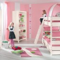 girls bedroom ideas ikea , 5 Lovely Ikea Girls Bedroom Furniture In Bedroom Category