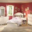 girls bedroom sets ikea , 5 Lovely Ikea Girls Bedroom Furniture In Bedroom Category