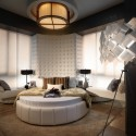great bedrooms designs , 8 Gorgeous Designing Bedrooms In Bedroom Category