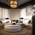 great bedrooms designs , 8 Gorgeous Designing Bedrooms In Bedroom Category